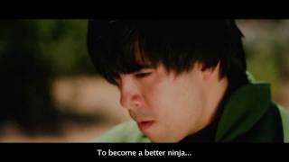 Naruto Shippuden: Dreamers Fight -- Part One thumbnail