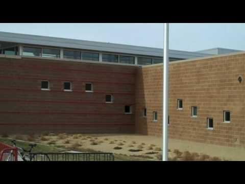 Roxborough Intermediate School from CallDenverHome.com