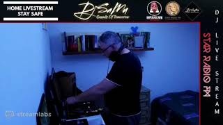 Star Radio Fm DJ LIVE SREAM #6
