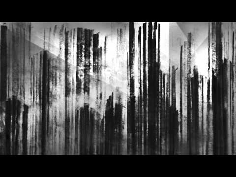 "Cult Of Luna - ""Mute Departure"""