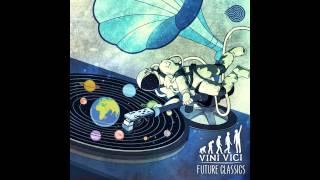 Liquid Soul & Zyce - We Come in Peace (Vini Vici Remix)