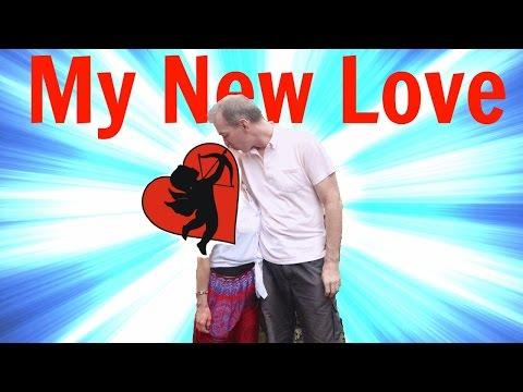 M'Ladyboy Revealed