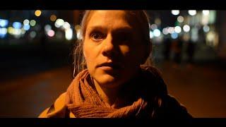 The Curse - Horror Short Film