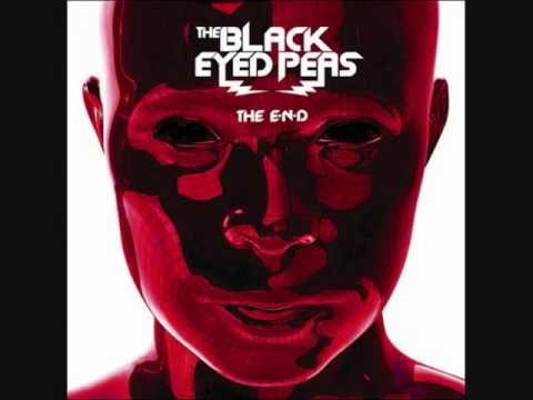 The Black Eyed Peas – Another Weekend Lyrics - Genius
