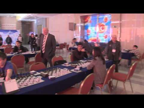 2015-02-27 Moscow Senior Championship