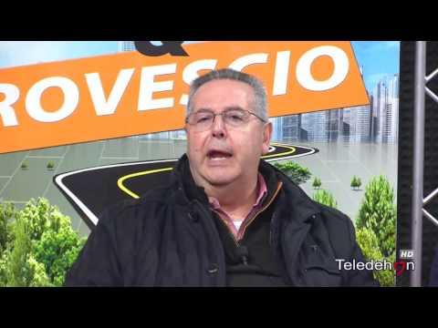 DIRITTO & ROVESCIO 2015/16 - SENZA SBARRE, DAL CARCERE ALLA VITA