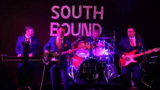 southbound wedding band 60s 70s 80 s rock roll live performance