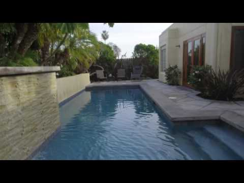 1408 Dolphin Terrace | Homes for Sale in  Corona del Mar