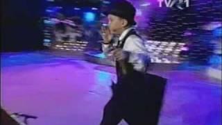 Dansez si cint - Nicolae Adetu