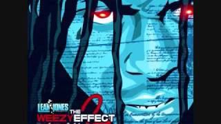 Lil Wayne - Rap Cemetary [The Weezy Effect 2] Track 04