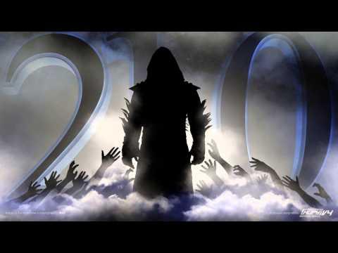 The Undertaker - The Mystique