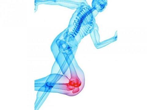 cum se tratează artroza cu bilă nu mi pot ghemui rănile