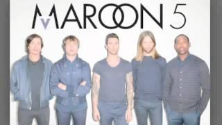 copy-of-maroon-5---animals-studio-version-mp4