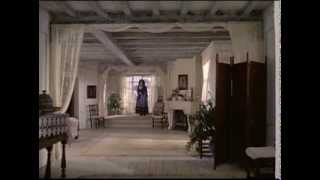 Video Mozart - Le nozze di Figaro (actes 3-4)  (ST it-eng-fr-de-esp) download MP3, 3GP, MP4, WEBM, AVI, FLV Juni 2017