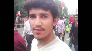 MR SOHEL KHAN -ARIYAN-.wmv