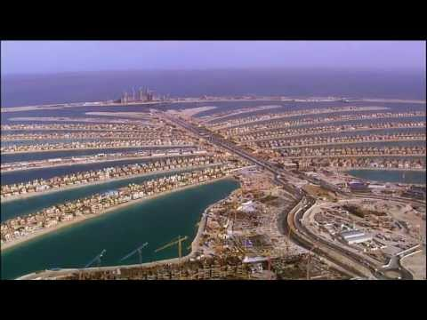 ✈ Emirates Airlines Commercial ✈