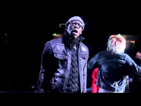 Young Dro Performs Live @ Bon Secours Wellness Arena - Greenville, SC