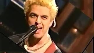 Green Day -