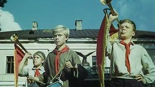 Женя Скворцов - Бронзовая птица