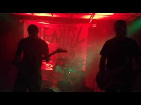 Mental Cell Live @ Copperfields stockholm 12/4-2014