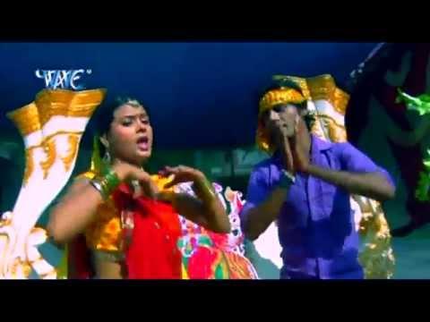 HD मेरी झोली भर दे खाली - Maa Tu Mujhe Darshan De | Anjali | Bhojpuri Mata Bhajan