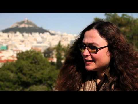 Utopia on the Horizon: Documentary on the Greek Debt Crisis