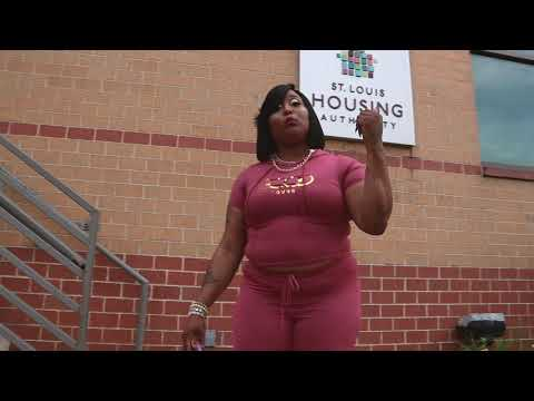 Sayles - Section 8 (OFFICIAL VIDEO)