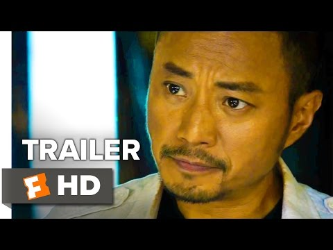 Operation Mekong US Release Trailer (2017)   Movieclips Indie