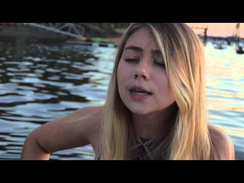 """HAYLEY REARDON / """"WHEN I GET TO TENNESSEE"""" / LIVE SESSION"""
