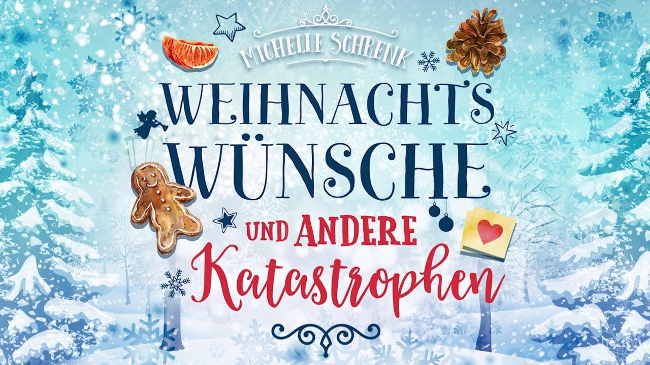 h rbuch weihnachtsw nsche und andere katastrophen 4 youtube