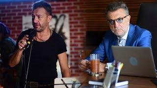 Невеста из Стамбула 19 Серия Анонс 3, русские субтитры, о сериале