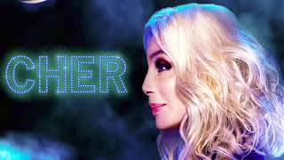CHER Gimme!Gimme! Gimme!  A Man After Midnight ( Dj Anthonny May Circuit Remix)