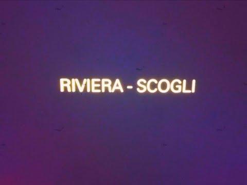 Riviera - Scogli