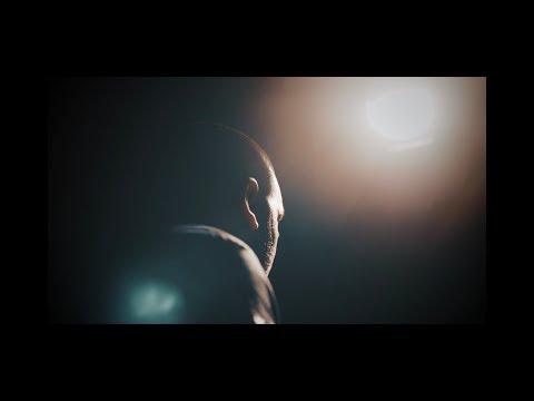 وليد سلطان - بعد الفراق (النسخة الأصلية)   2018