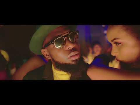 Timaya - Ah Blem Blem (Official Video)