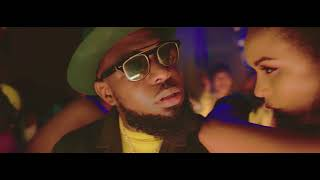 Timaya - Ah Blem Blem (Official Video)