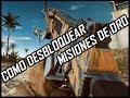 Como Desbloquear : Misiones de ORO!! | Battlefield 4