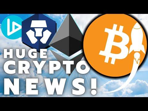 the-$1.76-trillion-blockchain-moonshot!-new-eth-ath,-crypto.com,-vidt-ibm,-jp-morgan