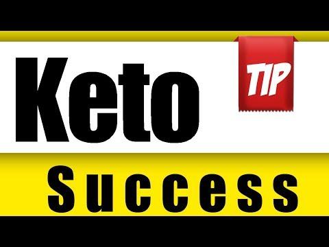 ketogenic-diet-weight-loss-food-list