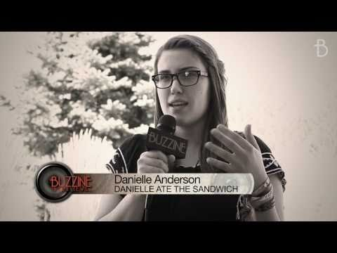 Danielle Ate The Sandwich: Two Bedroom Apartment -...