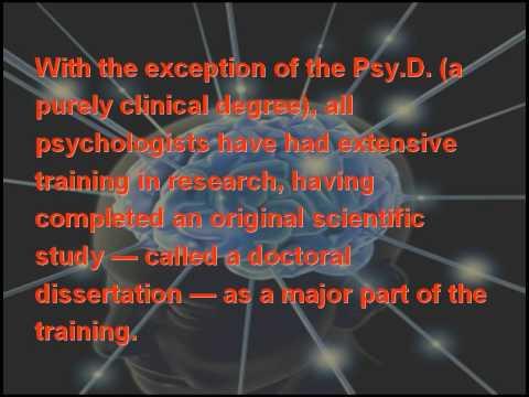 Differences: Psychiatrist, Psychologist, Therapist.?