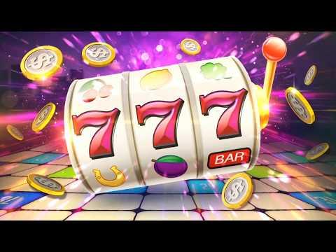 Casino Rama Casino - Gambling House Rama Resort: Hours Casino