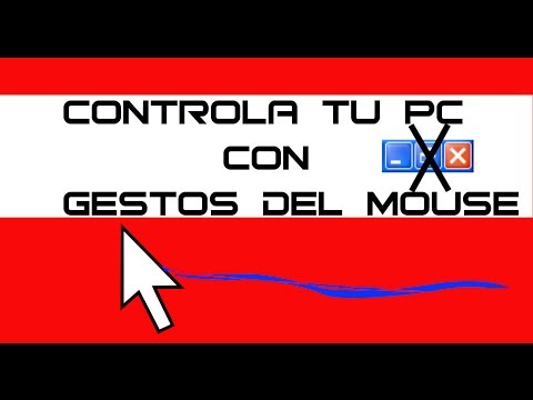 Controla Tu PC