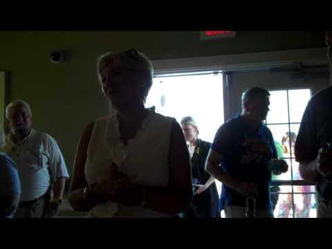 Moms 65th Birthday Speech