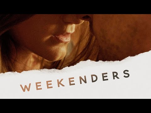 Weekenders | Official Trailer HD | Mainframe Pictures