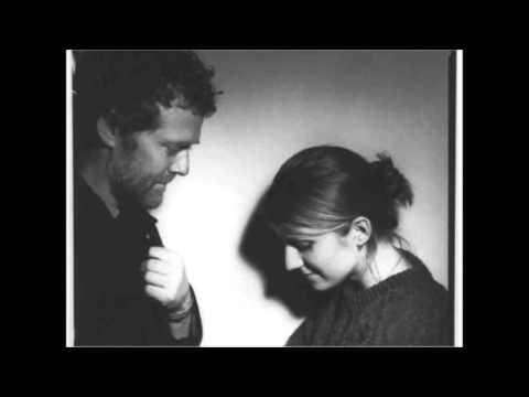Once Soundtrack - If You Want Me - Türkçe Altyazılı