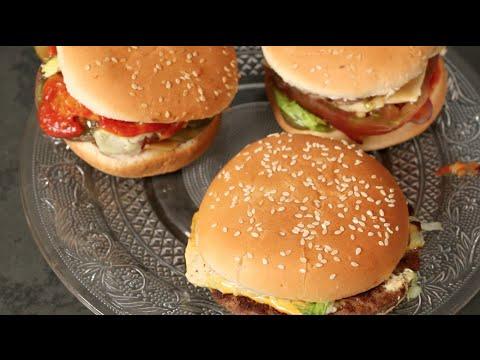 recette-hamburger-fait-maison-simple-et-rapide