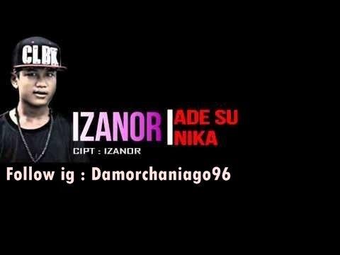 Izanor - Ade Su Nika