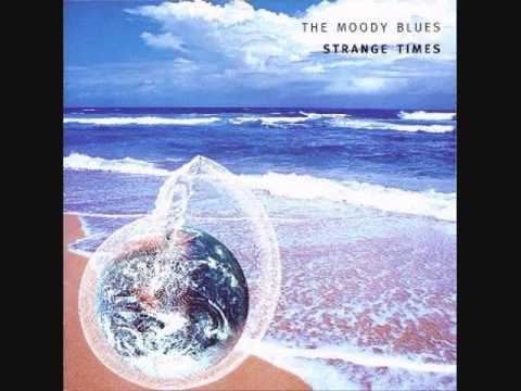 The Moody Blues - Sooner or Later
