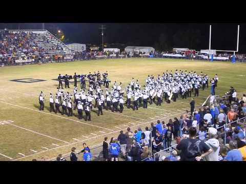 Gate City Band